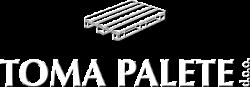TOMA-PALETE